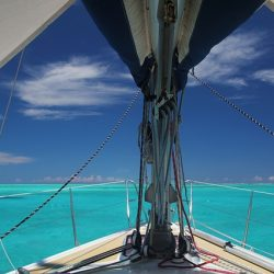 ニューカレドニア、「持続可能な旅行先2021」に選定 諸施策が評価