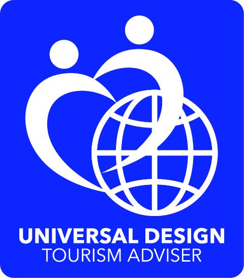 旅のユニバーサルデザインの実現へ ユニバーサルツーリズムの新資格誕生<PR>