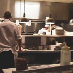 料理とビジネスの原理原則