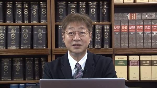 百年コンサルティングの鈴木貴博代表が語る経営者が知っておくべき2020年代の未来