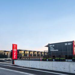 コンテナホテル開業加速、年内新たに6カ所予定