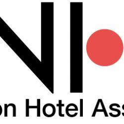 JCHA、50周年で全日本ホテル連盟に名称変更