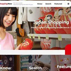 JSTO、店舗情報を検索サイトに一括配信 来店機会の損失抑制