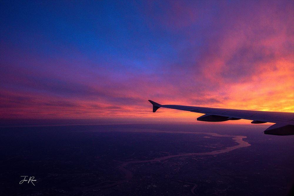 中部空港、欧米長距離線再開 デルタのデトロイト線運航で