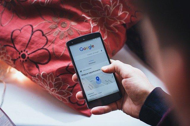 グーグル、ホテル予約リンク無料に 広告収入に影響も「利益促す」