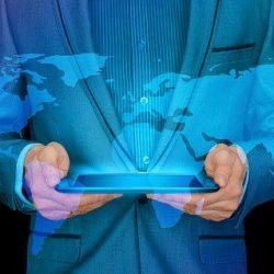 バーテイル、旅行会社のNDC利用支援強化 年内に新機能
