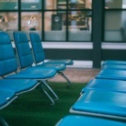 海外旅行のハートフルツアーズ破産開始、負債総額約9.5億円