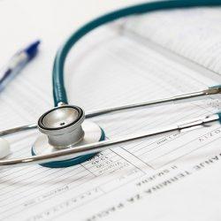 損保ジャパン子会社、旅行キャンセル補償の新保険 国内旅行対象