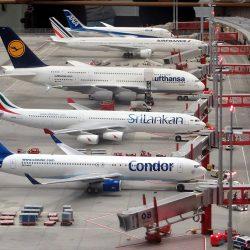 航空会社の直販比率、23年までに47%へ GDS経由31%に低下