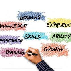 JTB、働き方改革で最大2年の休職可能に 資格取得や留学対象