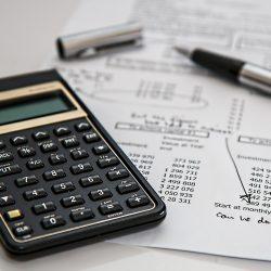 シャングリ・ラがコロナ保険、アジアパシフィックに拡大