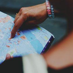 安曇野市、世界水準のガイド育成 アドベンチャー旅行に対応