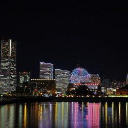 横浜市、宿泊伴う教育旅行誘致 21年度内実施に助成金