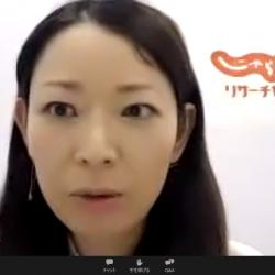 じゃらんリサーチセンター・松本百加里研究員が語るインバウンド回復期へのデジタルマーケティング