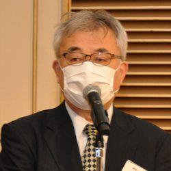 トラベル懇話会、リアルの活動強化へ 原会長「日本だけ取り残されぬよう」