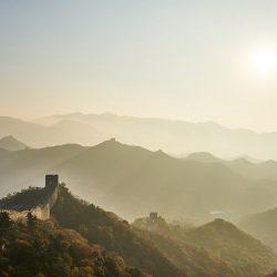 中国の国内旅行市場「完全回復」 トリップドットコムが指摘