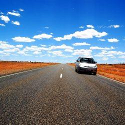 米国でレンタカー不足深刻、人気観光地で価格高騰