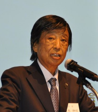 JATA、重点施策にGoTo延長やヘルスパスポート促進 坂巻会長「もう一度原点に」