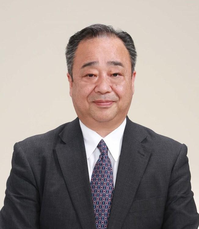<訃報>坂巻伸昭・東武トップツアーズ代表取締役/JATA会長