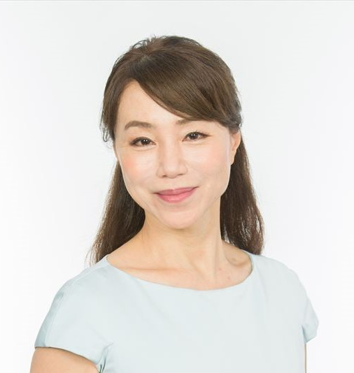 ブッキング・ドットコム、北アジア地区統括リージョナル・ディレクターに竹村章美氏