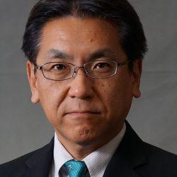 観光庁長官に和田浩一氏、コロナ下の産業回復へ舵取り