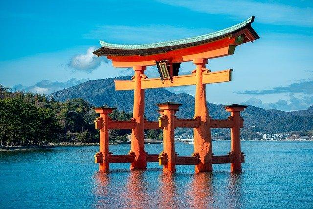広島県観光連盟、新しい観光のアイデアに補助金