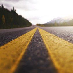 高速道路利用の観光を支援 国土計画協会、最大1000万円