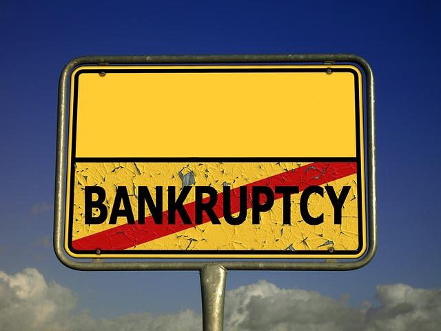 上半期の倒産、旅行業2割増 宿泊業は4割減で金融支援効果も
