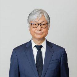 東武トップツアーズ会長に本保芳明UNWTO駐日事務所代表、ステータス向上を側面支援