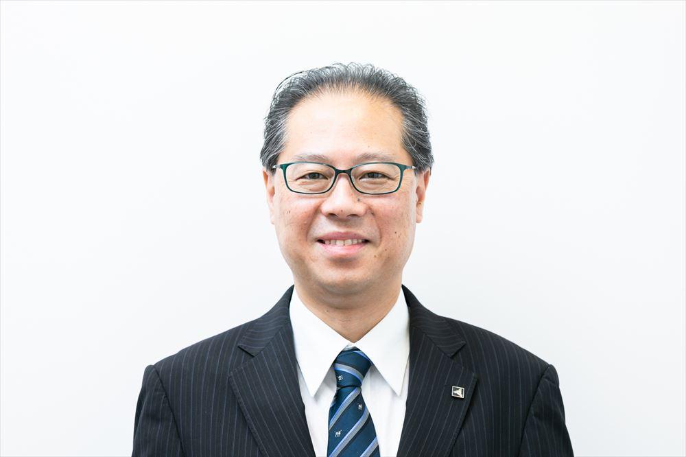 東武トップツアーズ社長に百木田氏、副社長には脇坂氏が就任