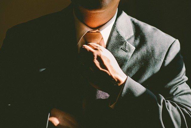 カヤック、法人旅行に本格参入 中小企業がユーザー