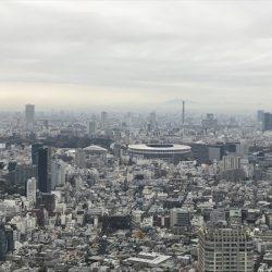 東京五輪に感じた新たな空気感