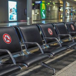 JATA・ANTA、自民党に旅行業への支援要望 修旅キャンセル料や損失補償