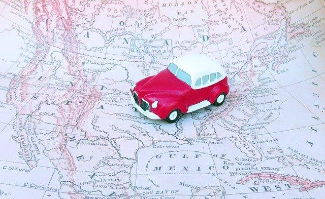独シクストがロボタクシー、22年からミュンヘンで試運転