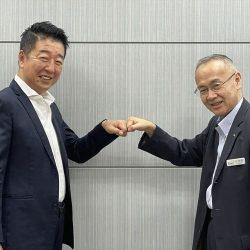旅工房と日本旅行が合弁会社、Z世代の旅行需要喚起と販売拡大へ