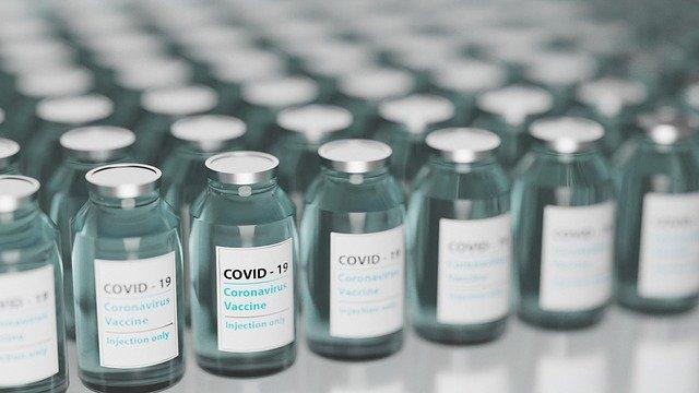 ワクチン接種を低開発地域でも
