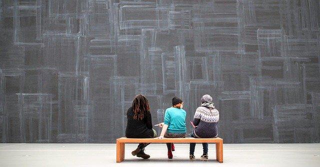 クルック、美術館・博物館の販売強化 予約オンライン化へ業界大手と提携