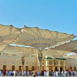 サウジアラビア政府観光局が日本に拠点 ディスカバーが受託、支局長に奥田氏
